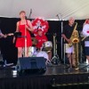 BBB - Canada Day 2014 - Mustang Sally