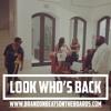 Look Who's Back (DJ Khaled, Drake, Rick Ross Type Beat) | www.BrandonBeatsOntheBoards.com