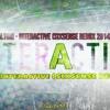 Altom - Interactive (SIXSENSE NEW PSY REMIX 2014) - BOOTLEG