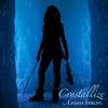 (Dubstep violin) Lindsey Stirling - Cristallize (Remix)
