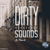 Firy Deejay - Dirty Sounds Ft. Flameh