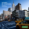 Mitaric - By Your Side [3rd Avenue]