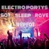2014 electro progresive edm mix dj Jasson electro partys  no.1