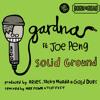 Download GARDNA Ft JOE PENG - SOLID GROUND - TUFF & POWA RMX Mp3