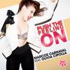 Marcos Carnaval Feat. Olivia Cipolla - Push The Feeling On (Full Single Teaser) ...