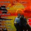 Q Seria Sin Tu Amor (Yenifer)==> te Amo mucho