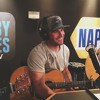 Sam Hunt Does John Mayer + Strawberry Wine