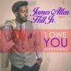 I Owe You Everything (Radio Version) [feat. Yael Hilton]