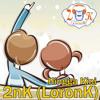 2nK (LoronK) - Hingga Kini