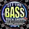 DJT.O - LET THE BASS ROCK SHOW DECEMBER 2012