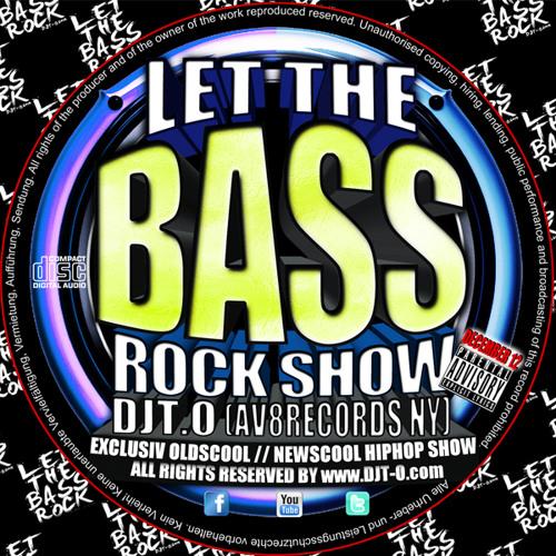 djto-let-the-bass-rock-show-december-2012