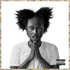 Popcaan - Only Jah Know - (R.I.P) - Devotion Riddim - July 2014
