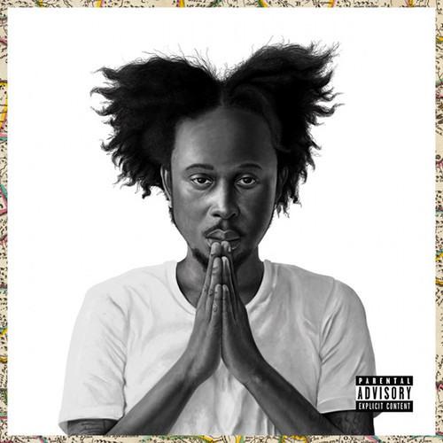 Popcaan - Only Jah Know - (R.I.P) - Devotion Riddim - July 2014