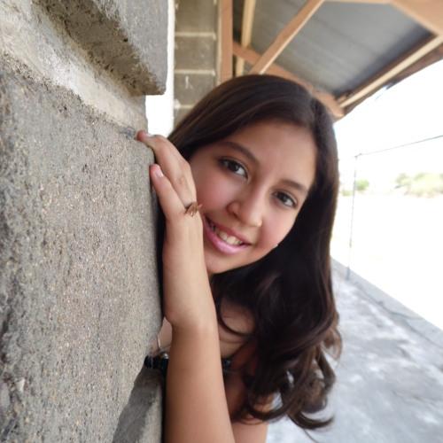 tu amor me hace falta - Ana Laura