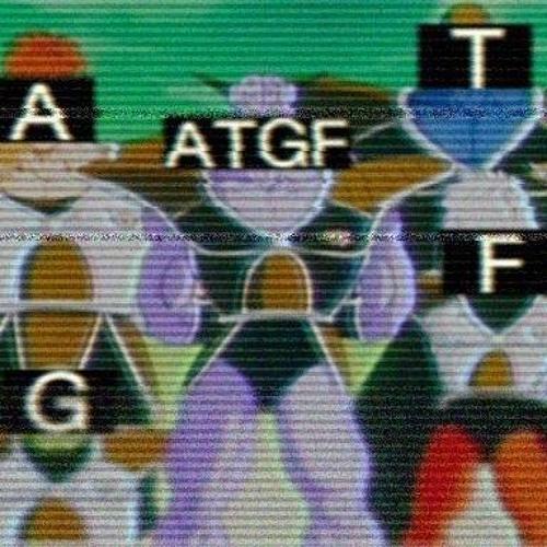 ATGF 1