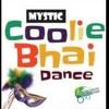 Mystic - Coolie Bhai Dance [ Broad Hat Riddim ] 2014