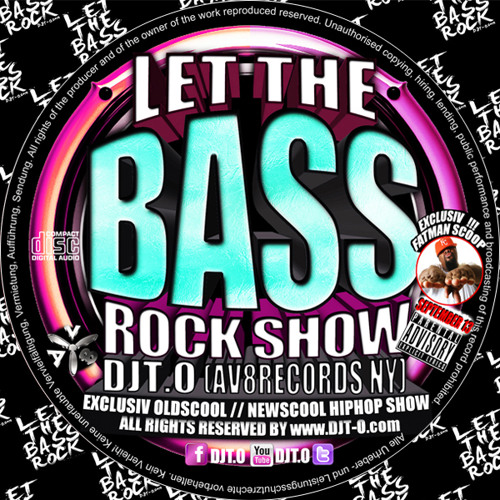 djto-let-the-bass-rock-show-fatman-scoop-exclusiv-sep-2013