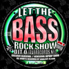 DJT.O - LET THE BASS ROCK SHOW APRIL 2013