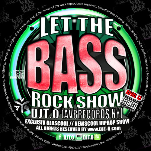 djto-let-the-bass-rock-show-april-2013