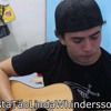 Tão Linda - Whindersson Nunes Official mp3