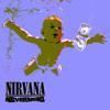In Bloom - Nirvana (Chiptune Cover)