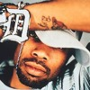 D12 - When The Music Stops (L.O.O.K. Remix In Memory Of Proof)