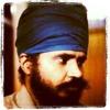 Baba Gurbachan Singh Ji Manochahal(2017 Remastered)|| Jagowale Ft. KaM lohgarh