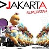 Jakarta - Superstar (ElementKillz Remix) [Cut]