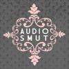 Audio Smut