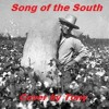 Song of the South (cover by Tony)