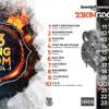 23Music - P.A.M { NAZ/BLACKDOOB} - MIXTAPE 23KINGDOM 'Exclusivement