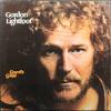 Choir! Choir! Choir! sings Gordon Lightfoot - Sundown