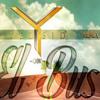 El Bus - Yelsid & EddY Dj Club