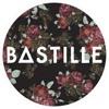 Bastille // Bad Blood (Mahogany Sesh Acoustic)
