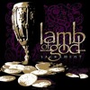 Redneck - Lamb of God (UNOFFICIAL) Mixed/Mastered 2014