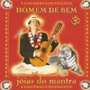Download 02 Hari Om Tat Sat.mp3 Mp3