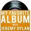My Favorite Album #012 - Mark Holden on Joni Mitchell's