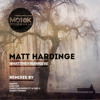 Matt Hardinge - What They Wanna Be (Low Tide Remix)