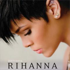 Rihanna - Disturbia (Siege Remix)