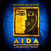 'The Past Is Another Land' From 'Aida' by Emily M.