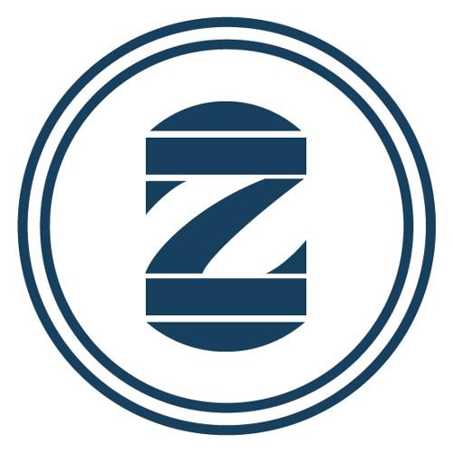 Zere-LoopHole (Clip)