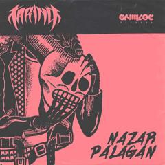 """Taring - """"Nazar Palagan"""""""