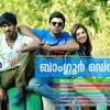 Banglore Days Maangalyam Remix-DJ AJIN mix