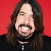 Dave Grohl, Foo Fighters Interview