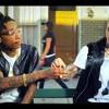 Mind Of A Stoner By MGK Ft Wiz Khalifa (Chopped By  Dj Cubs)
