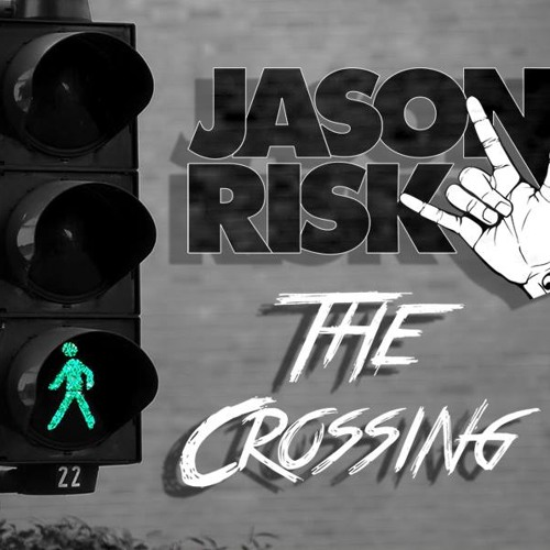 The Crossing (VIP Mix) [FREE DOWNLOAD]