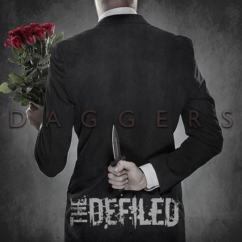 THE DEFILED - The Infected