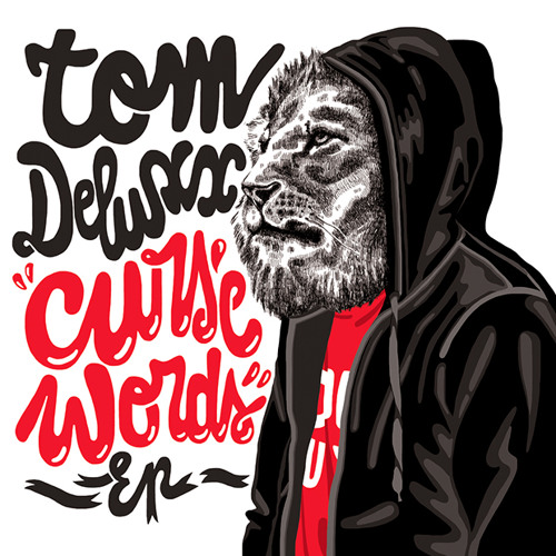 "Tom Deluxx ""Midnight Girl"" *192kbps full preview*"