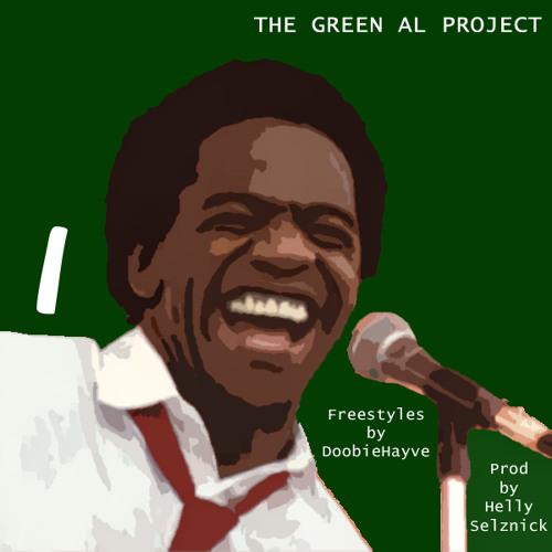 The Green Al Project (Volume I)