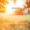 Gelka - Forest Glade Mixtape (free download)